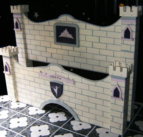 castle twin bed girls fairy princess castle bed twin bed and full size bed