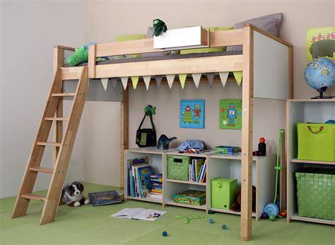 lit mezzanine enfant lit mezzanine enfant choix et prix avec le guide d achat