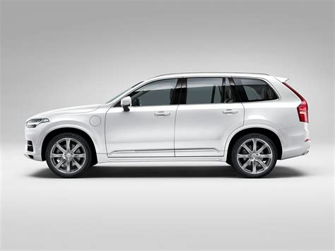 volvo truck 2016 price 2016 volvo xc90 hybrid price photos reviews features