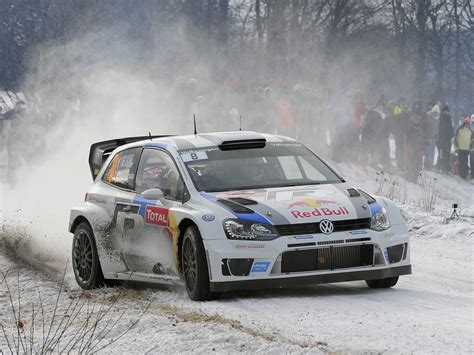 volkswagen racing wallpaper volkswagen polo wrc wallpapers wallpapersafari