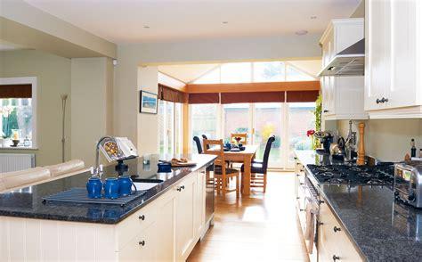 1930 house design 1930s house plans uk home design 2017