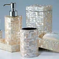 accessoire pour salle de bain design 13 tours vandewerf info