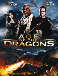 free download film laga indonesia free download film age of the dragons download film gratis