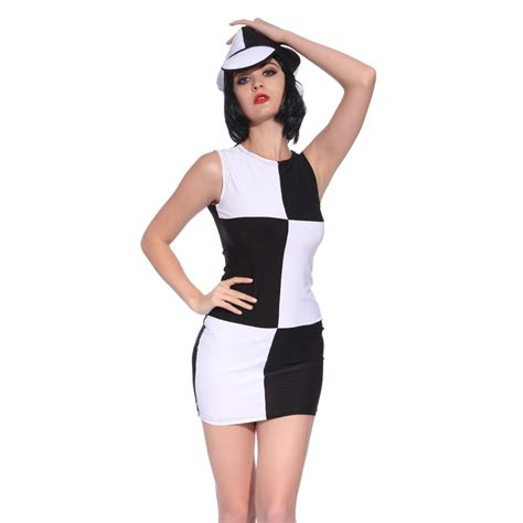 how to dress up for a disco party with pictures wikihow swing 60s 60 s 70s ladies womens fancy dress disco party