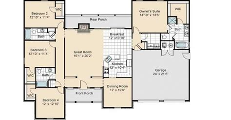 tk homes floor plans tk homes floor plans indiana homes home plans ideas