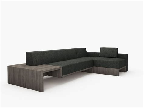 Sofa L Minimalis Modern aneka pilihan sofa minimalis