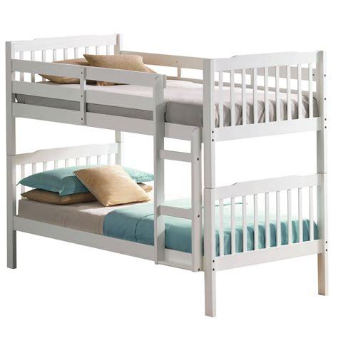 Cheap Bunk Beds Ikea