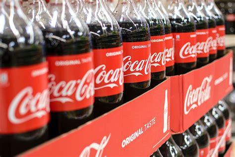 coca cola amatil confident  growth   fnarena