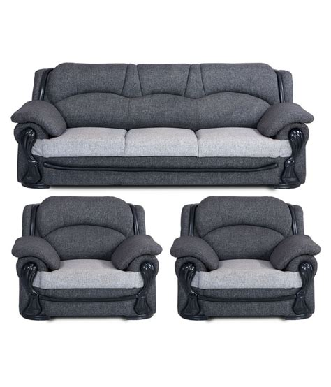 sofa set from china china sofa set mjob blog