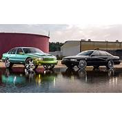 Bubble Chevy Chevrolet Impala Ss Forgiato Dub Mht Wheels Chameleon