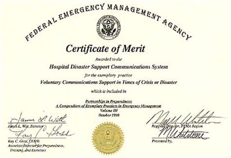 templates for certificates of merit what is merit certificate pertamini co