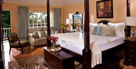 sandals antigua rooms sandals grande antigua resort spa sunset bluff honeymoon luxury club level room hl