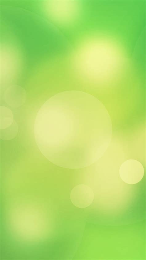 green wallpaper for your phone wallpaper 5c 22