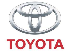 Toyota Logo Png Toyota Logo Png Transparent Images Png All