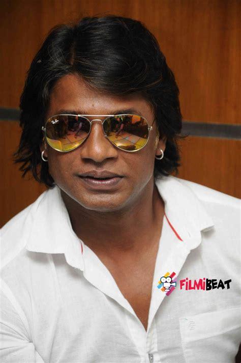 Pin Duniya Vijay In Shankar Ips 2 on Pinterest