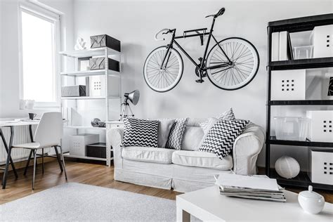 how to maximize studio apartment space small space big style 7 ways to maximize space in a