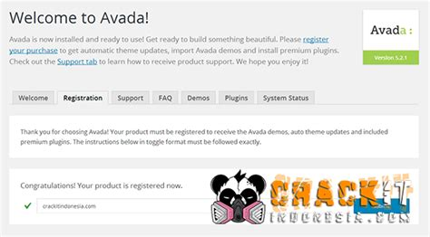 avada theme crack avada v5 2 1 nulled responsive multi purpose theme