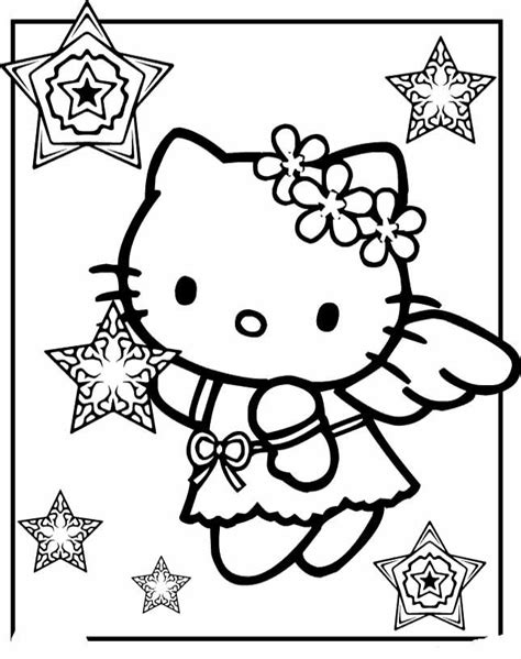 most popular pages coloring pages