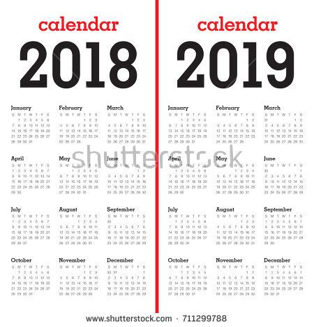 List Of Synonyms And Antonyms Of The Word 2018 2019 Calendar Cub Scout Planning Calendar Template 2018 2019
