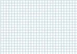 Quad Paper Used To alvin 1432 6 paper quad 11x17 4x4 50 sht