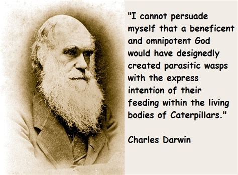 heretic one scientist s journey from darwin to design books charles darwin quotes darwin the heretic