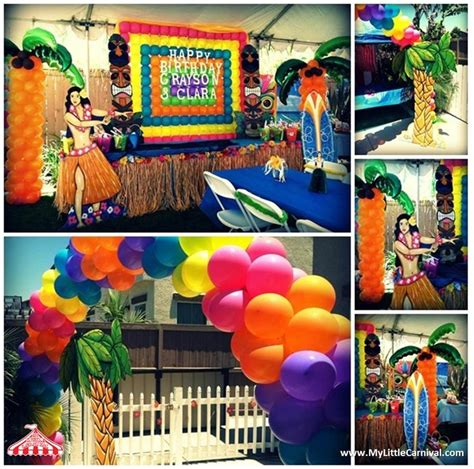 party themes work 17 best images about this is my little carnival on