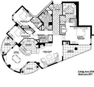 Bella Vista Floor Plans Pin By Marissa Nishimura On Floor Plans Drool