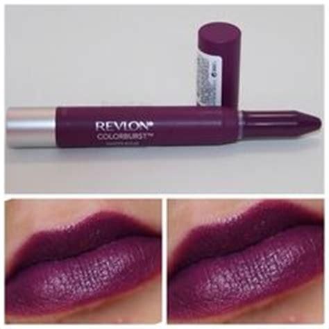 Revlon Superlustrous Matte Lipstick Limited Edition Mauve It 03 1000 images about revlon on dupes revlon