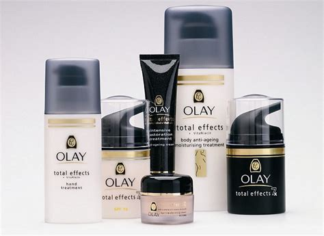 Makeup Olay price of world s valuable cosmetics brands