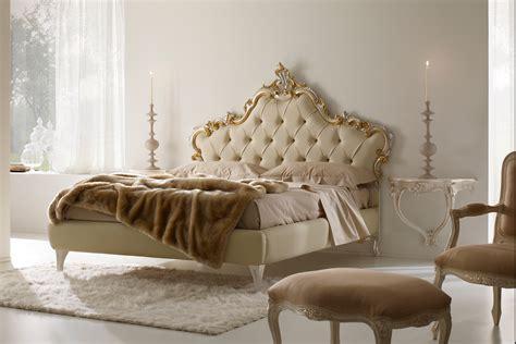 baroque bed frame baroque bed frame adorable best 20 gothic bed frame ideas
