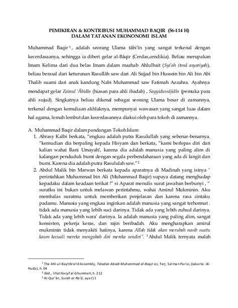 Cd Edukasi Anak Untuk Usia 2th Ke Atas Cd Bermain Sambil Belajar jurnal perkembangan moral anak usia dini pdf