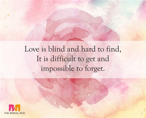 images of love is 10 of the best love is blind quotes for lovers
