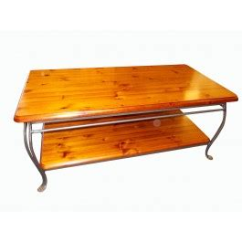 Ducal Winchester Forge Coffee Table From The Gosport Ducal Coffee Table