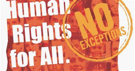 Kesejahteraan Sosial Internasional kesejahteraan sosial dalam negara kesejahteraan welfare state diskusi hukum