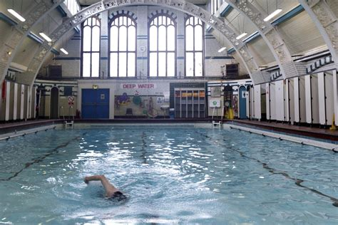 moseley road baths world monuments fund