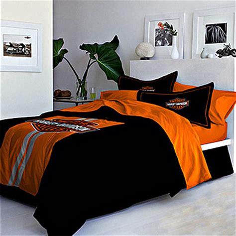 Harley Davidson King Size Blankets King Size Harley Harley Davidson Bed Set