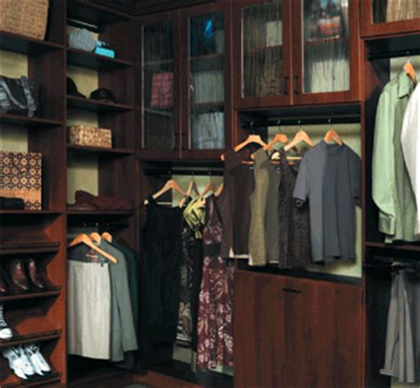 Custom Closets Bay Area by Custom Closet Systems Custom High End Cabinets Kitchen