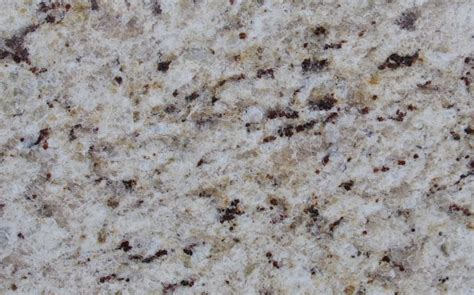 giallo verona granite countertops  kitchens outdoor