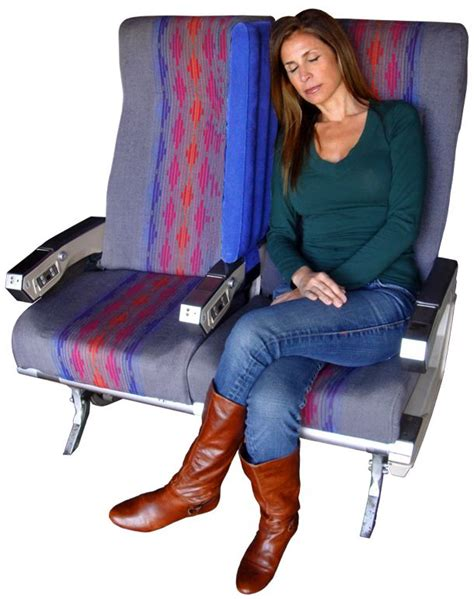 Ez Sleep Travel Pillow by 14 Best Images About Travel Pillow On Travel