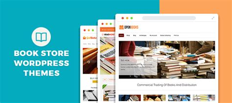 wordpress themes hardware store 5 book store wordpress themes current year formget