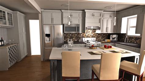 2020 kitchen design free 96 2020 kitchen design