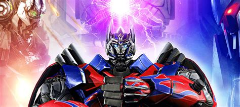 Kaset 3ds Transformers Rise Of The Spark review transformers rise of the spark
