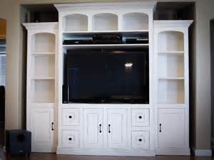 home entertainment center plans pdf plans built in home entertainment center plans