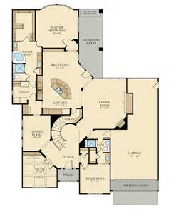 Floor Plan Builder van gogh village builders pertaining to floor plan builder