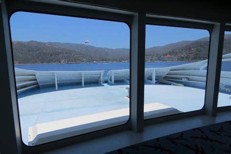 catalina boats long beach catalina express ferry long beach ca california beaches