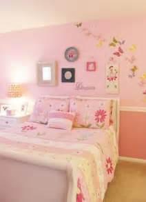 Ballerina Bedroom Ideas Pics Photos Cute Ballerina Themed Girls Bedroom With