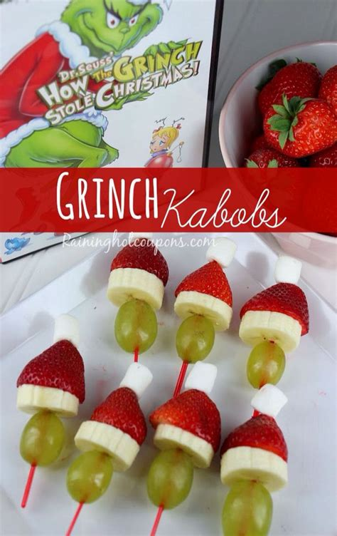 best 25 christmas potluck ideas on pinterest xmas