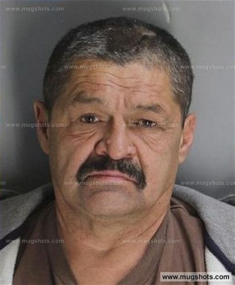 Porterville Arrest Records Sergio Verdugo Visaliatimesdelta Reports Porterville Bars After