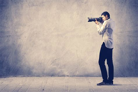 photography business  business  outsourcer