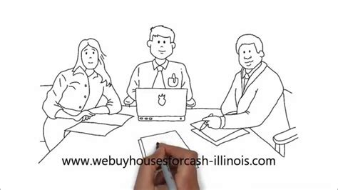 we buy houses in chicago sell my house we buy houses chicago youtube